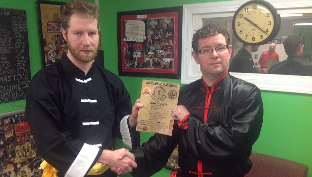 Hendersonville Martial Arts